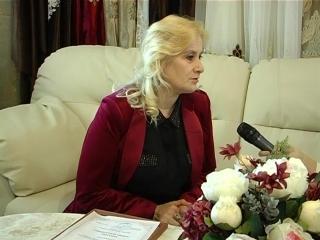 Зарема Хапчаева -  Член международной ассоциации Союза  дизайнеров-модельеров России.