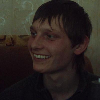 Михаил Хабаров, 3 декабря 1994, Уварово, id47192342