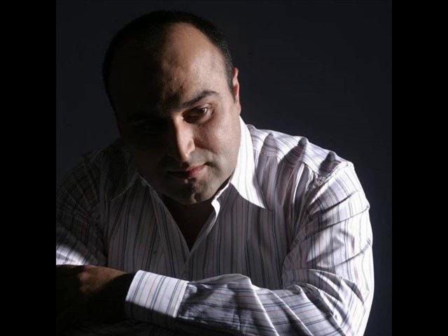 Armenchik Քուլա Քուլա cover by Armen Khublaryan