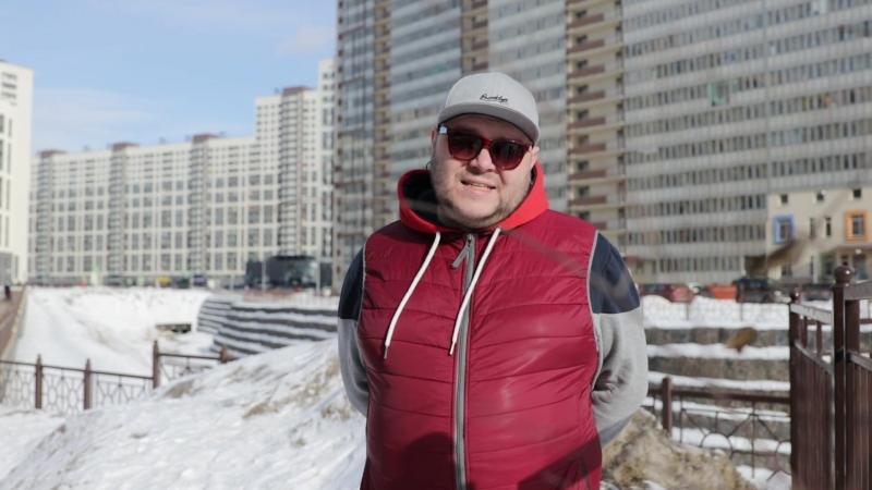 ИВАН ПИНЖЕНИН - приглашение на турнир БРЕТЁР