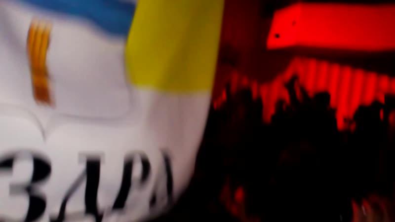Алиса в Калуге 17.02.19 ДК КТЗ