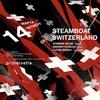 Steamboat Switzerland (Швейцария) ДОМ 14.03