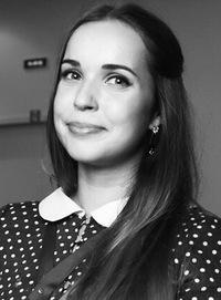 Katerinka Kuznetsova