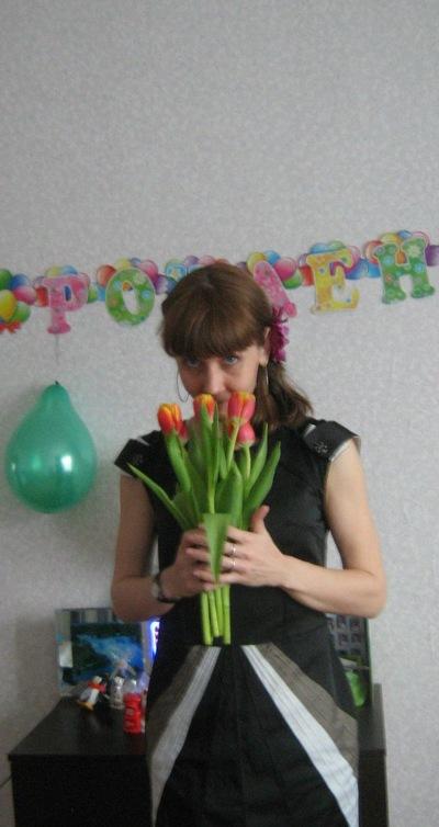 Екатерина Радзиевская, 5 марта , Новороссийск, id7516266