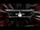 Destructive Tendencies Warface Release The Kraken Sefa Remix Official Videoclip