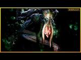 Evolve stage 2 ► НАСИЛУЕМ ДЕВУШКУ ЗА КРАКЕНА!(КО-ОП)) ► #87