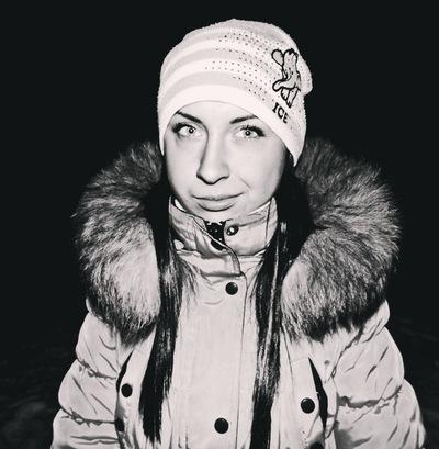 Марина Мокеева, 10 июня 1995, Коряжма, id189026623