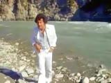 Joe Dassin - L'ete Indien Version anglaise