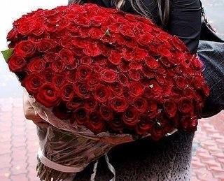 Картинки розы букеты большие