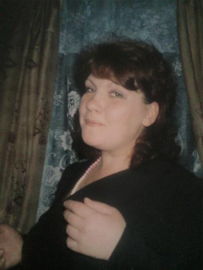 Наталья Лаврова, 15 ноября , Дятьково, id188596261