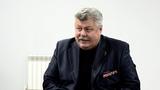 Сергей Еретнов Кто стоит во главе ВКТ и красит ли это татарский народ