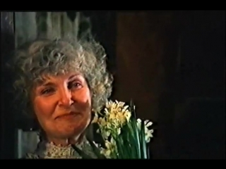 Стеклянный зверинец (Т. Уильямс)/ The Glass Menagerie (Пол Ньюман, 1987)