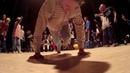 финал Foot Rck Fest 54 Fam Da Funky Style Electro vs Sibirian Classic part 2 2018