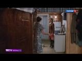21 апреля не стало Нины Дорошиной — Нади из фильма