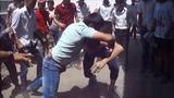 Уличные драки КАЗАХОВ. Best Kazakh fights.