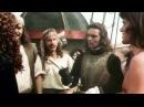 Серия 2. Одиссея капитана Блада (1991) — приключения на Tvzavr