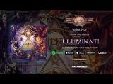 Ten - Jericho (Official Audio)