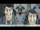 Видеоблог «НИ» больше преступников - хороших и разных!