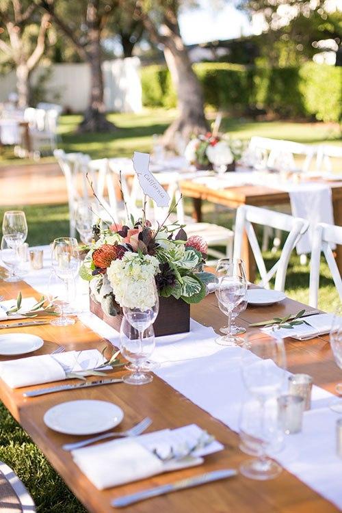 5i5E8ehlA70 - Помощь свадебного ведущего в составлении меню