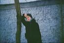 Юлечка Бурылина фото #2