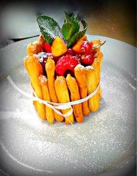 Www v Xuxx Com http://vk.com/restaurant075