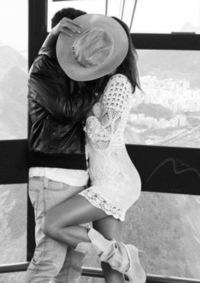 Марина Таратун, 30 апреля 1991, Орел, id3533187