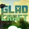 GLADcraft - накопались, пацаны