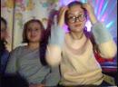 Партия РМа Live