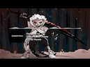 Underverse [Undertale AU] - Cross Sans Theme NITRO Remix