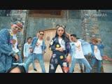 Siti Badriah - Sandiwaramu Luar Biasa feat. RPH Donall