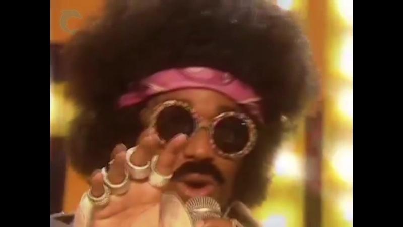 Migos - Walk It Talk It ft. Drake | Овсянка, сэр!