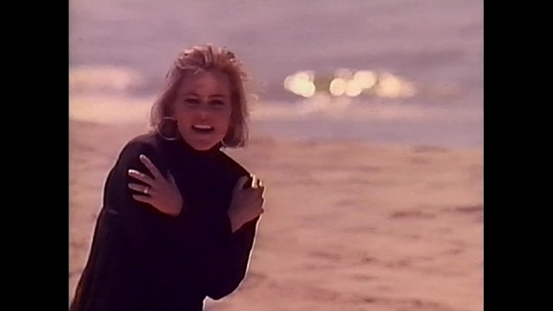 Belinda Carlisle - Mad About You [1986]
