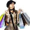 LUARYS (Люарус)-Оптовая продажа одежды