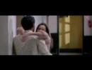 Саундтрек из фильма Жизнь во имя любви 2 OST 2013 240p mp4