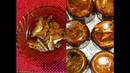 Рыбные консервы в домашних условиях Старый и проверенный рецепт