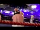 IBA Boxing - Ryan Mynett v Jake Harrison - City Pavilion_Full-HD.mp4