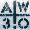 AW 3.0 - postapocalyptic synth-rock
