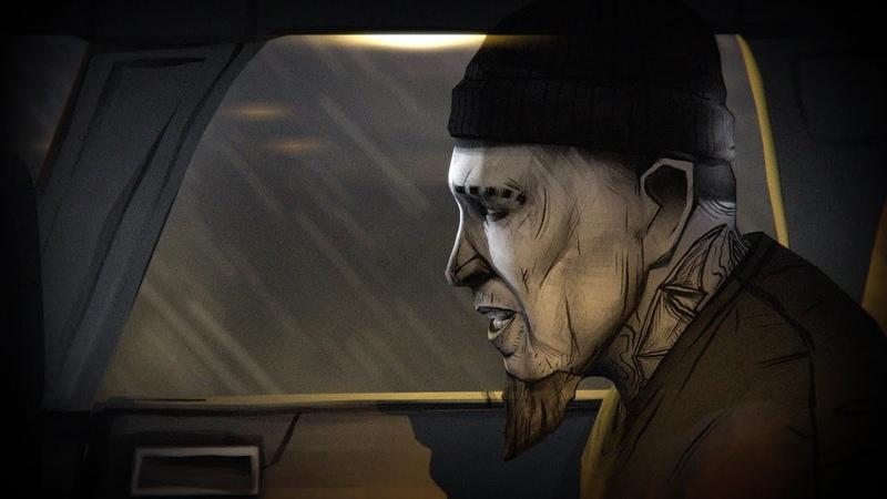 Jedi Mind Tricks - Marciano's Reign ( feat. Scott Stallone)