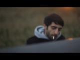 Евгений Гринько - Вальс облаков