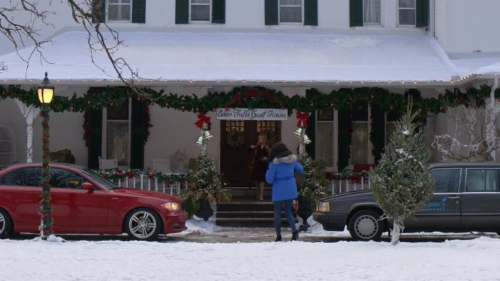 Christmas.inheritance.2017.1080p-dual-lat