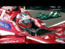 Formula E 2017-18. Этап 11 - Нью-Йорк. Квалификация
