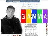 Gamma Finance \ Гамма Финанс Первое впечатление Отзыв о проекте