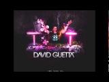 David Guetta - Fck Me I'm Famous (Radio 538) 2012-05-26 DJ Mix 100