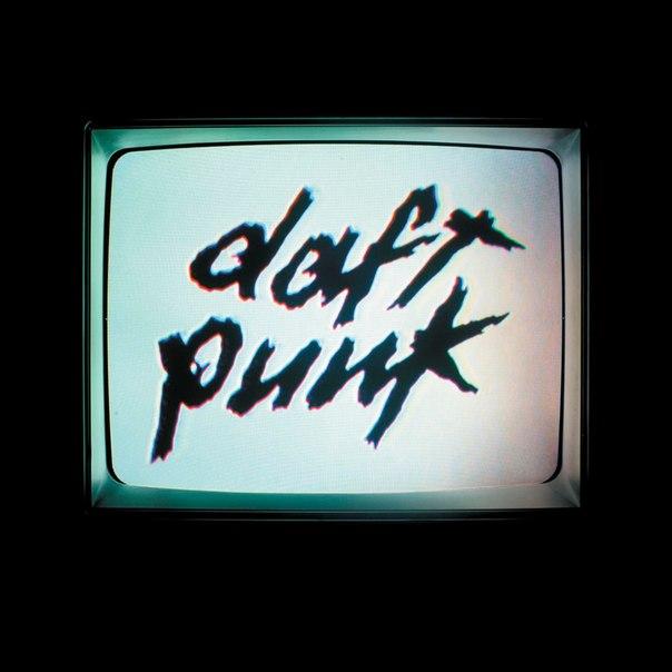 Daft Punk Дискография Скачать Торрент - фото 9