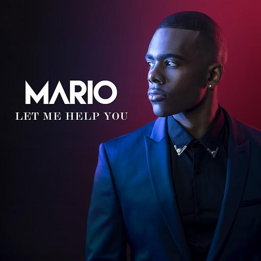 Mario альбом Let Me Help You