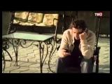 Ты заплатишь за всё (2013) Смотреть фильм онлайн: др