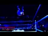 v-s.mobiAJ Styles Music Video - ''Champion'' Tribute HD.mp4