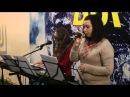 NL Worship A.Mulenko. A.Stelmakh