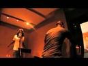Gucci Mane ft Waka Flocka - Pac Man [In-Studio Performance]