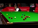 Sound of Snooker